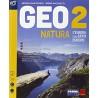 Geonatura 2