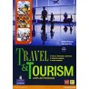 Travel & Tourism with activebook. Ed. digitale