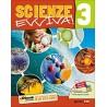 Scienze evviva 3