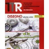 TTR Disegn. Volume unico con schede e materiali