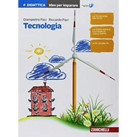 Idee, progetto, innovazione. Idee per imparare. Tecnologia