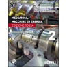 Meccanica, macchine ed energia 2. Ed. Rossa art. Energia