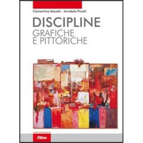 9788826813653_Discipline grafiche e pittoriche