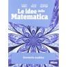 Le idee della Matematica. Geometria analitica