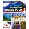 In viaggio con Marco Polo 3