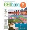 Geoblog 2