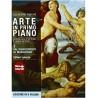 Arte in primo piano 3. Dal rinascimento al manierismo. Ed. in 5 volumi.