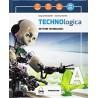Technologica. Vol. A, B e Tecnologia in sintesi con Dvd