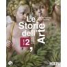 Le Storie dell'Arte 2. Da Giotto al rococò