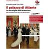 Il palazzo di Atlante 3A
