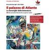 Il palazzo di Atlante 3B