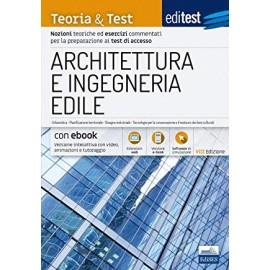 Architettura ed Ingegneria Edile