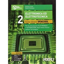 Elettronica ed elettrotecnica 2