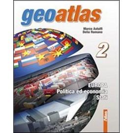 Geoatlas 2