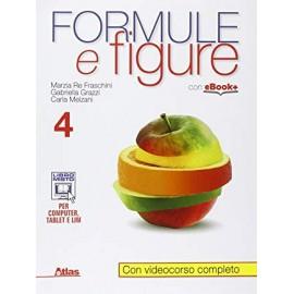 Formule e figure 4