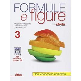 Formule e figure 3