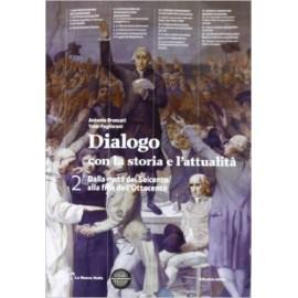 Dialogo con la storia e l'attualità 2