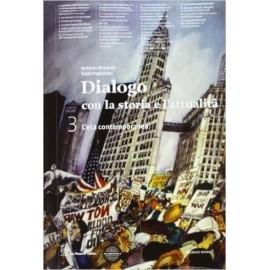Dialogo con la storia e l'attualità 3