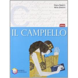 Il Campiello C