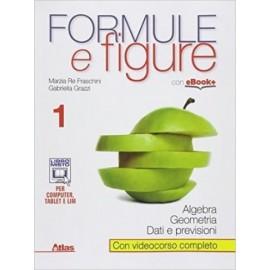 Formule e figure 1