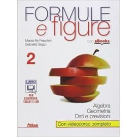 Formule e figure 2