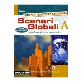 Scenari globali A