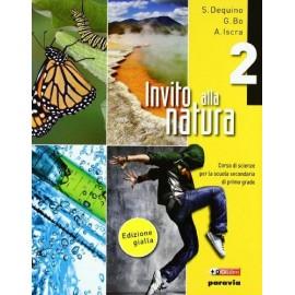 Invito alla natura 2
