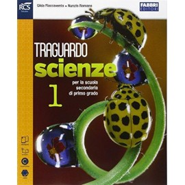 Traguardo scienze 1