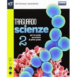 Traguardo scienze 2