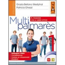 Multipalmares 1