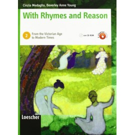 With rhymes and reason 2