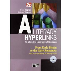 Literary hyperlinks A