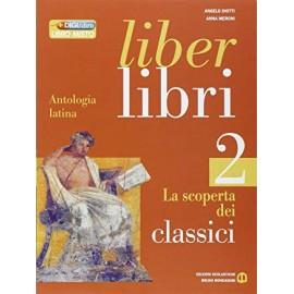 Liber libri 2