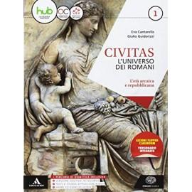 Civitas 1