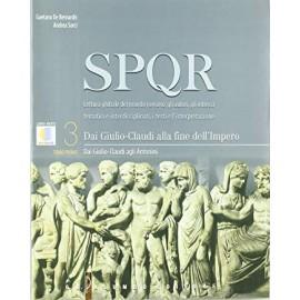 SPQR 3