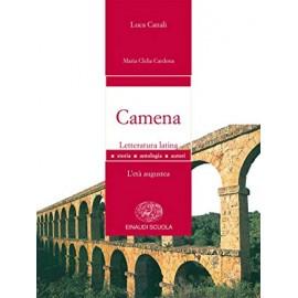 Camena 2