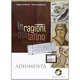 Le ragioni del latino. Parte operativa 1