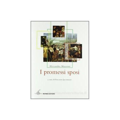 9788849409482 I Promessi Sposi