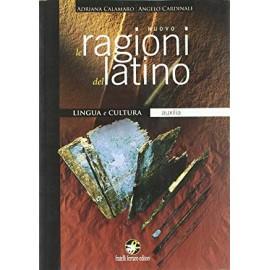Nuovo le ragioni del latino. Lezioni 1