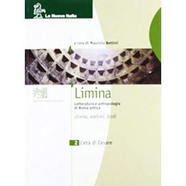 Limina 2
