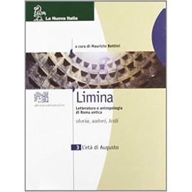 Limina 3