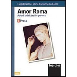 Amor Roma B