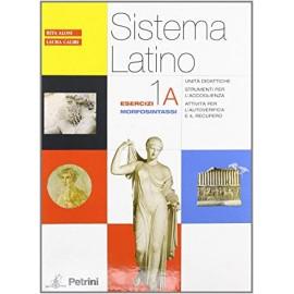 Sistema latino 1a+1b