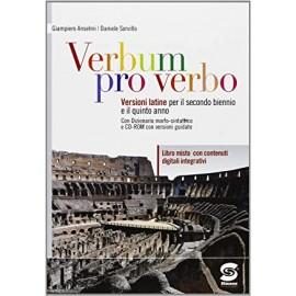 Verbum pro verbo