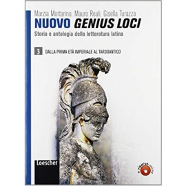 Nuovo genius loci 3