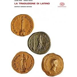 La traduzione di latino