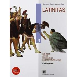 Latinitas 3