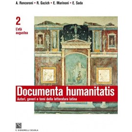 Documenta humanitatis 2