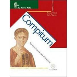 Compitum