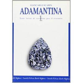 Adamantina 1